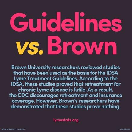 89_brown316x316_2x